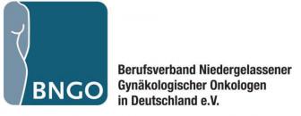 BNGO - Berufsverband Niedergelassener Gynäkologischer Onkologen in Deutschland e.V.