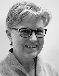 Dr. Elke Wierick