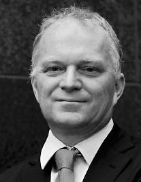 Dr. Jörg Schilling