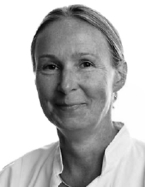 Dr. Steffi Busch